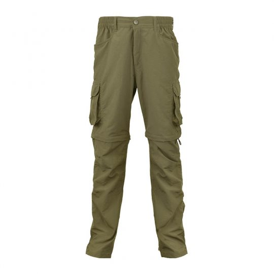 PANTALON.OUTDOOR